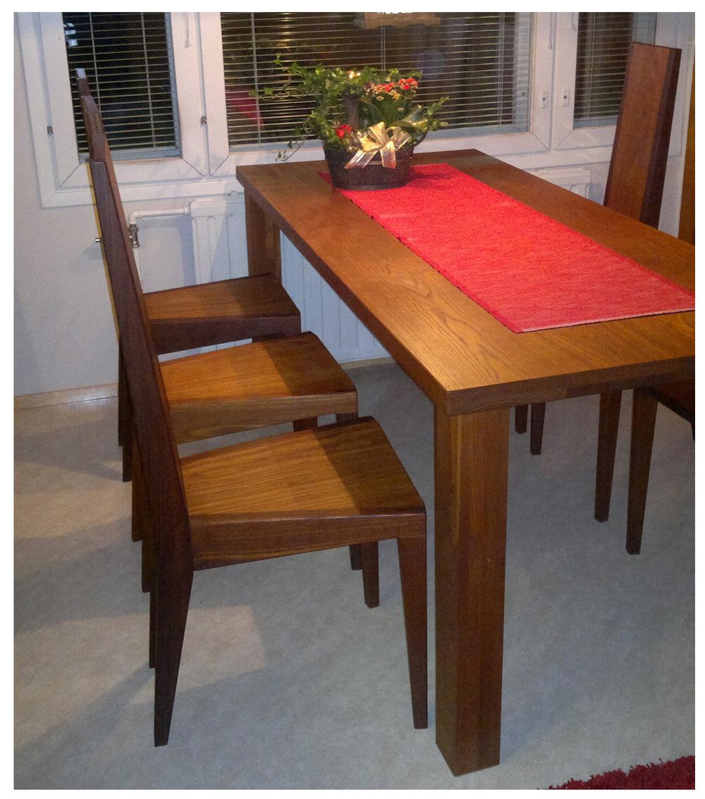 tuolitpöytä01.jpg