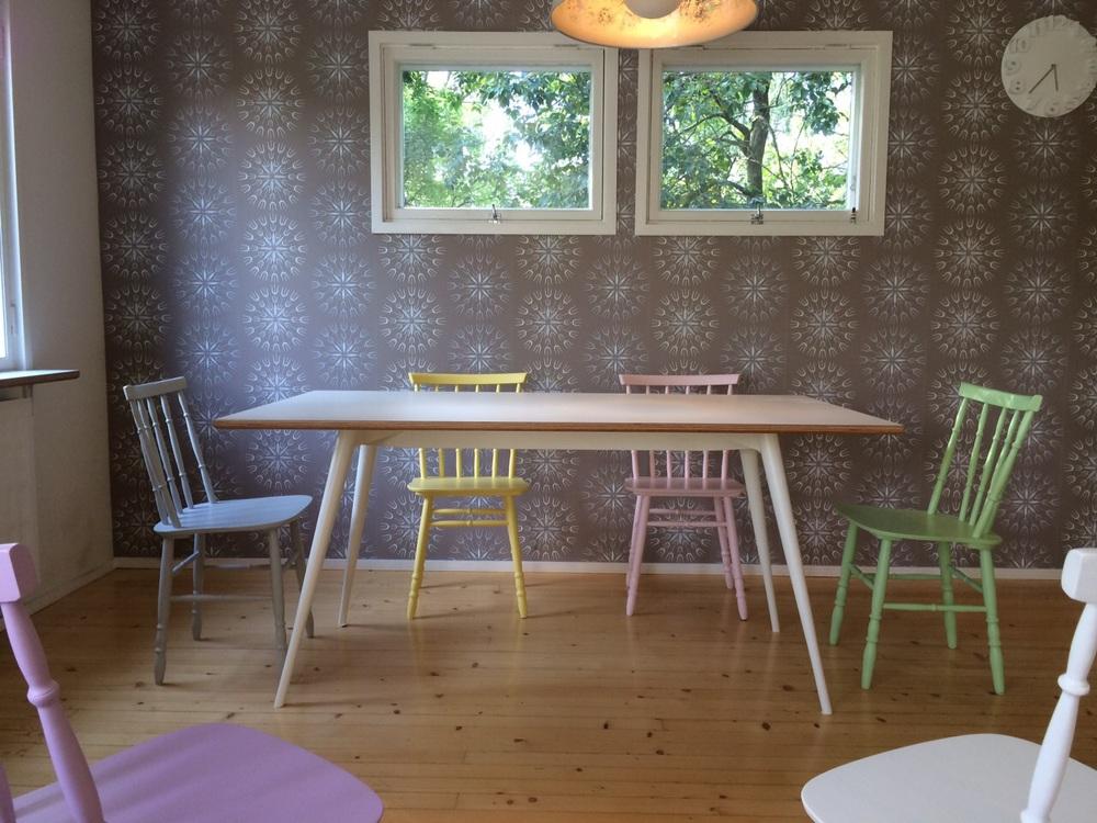 pete pöytä2.jpg