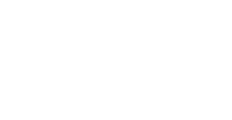 Otomotech Ltd