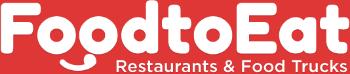 logo-foodtoeat.png