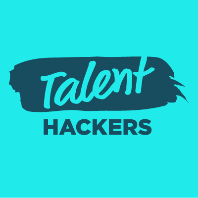 """Hire the right employees for your startup"" Jobbox speak to Talent Hacker Willem Wijnams"