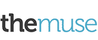 the-muse-logo3.png