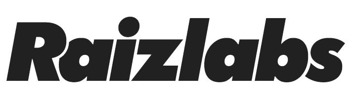 RaizLabs.png