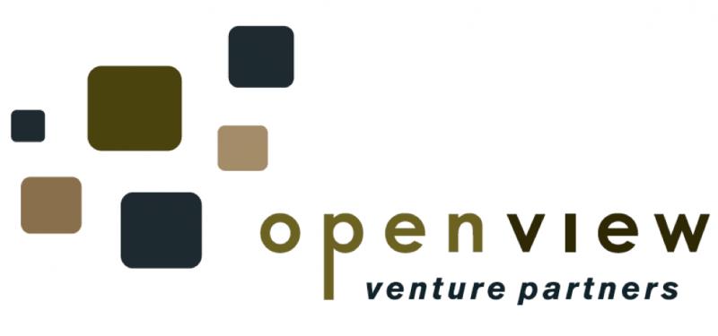 openviewlogo-e1408474756329.png