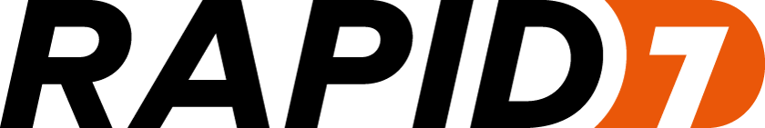 Rapid7 Logo.png