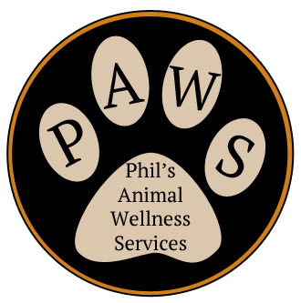 Phil's Animal Wellness Services