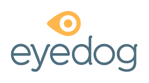 Eyedog Indoor Navigation - Mobile Wayfinding