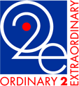 o2e_logo.png
