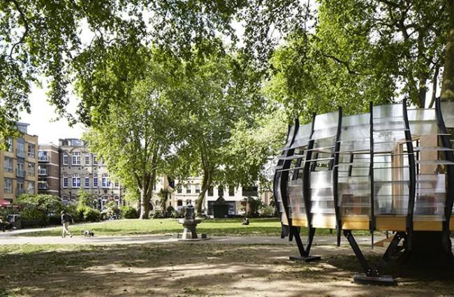treexoffice-pop-up-tree-office-opens-in-londons-hoxton-square-7-650x425.jpg