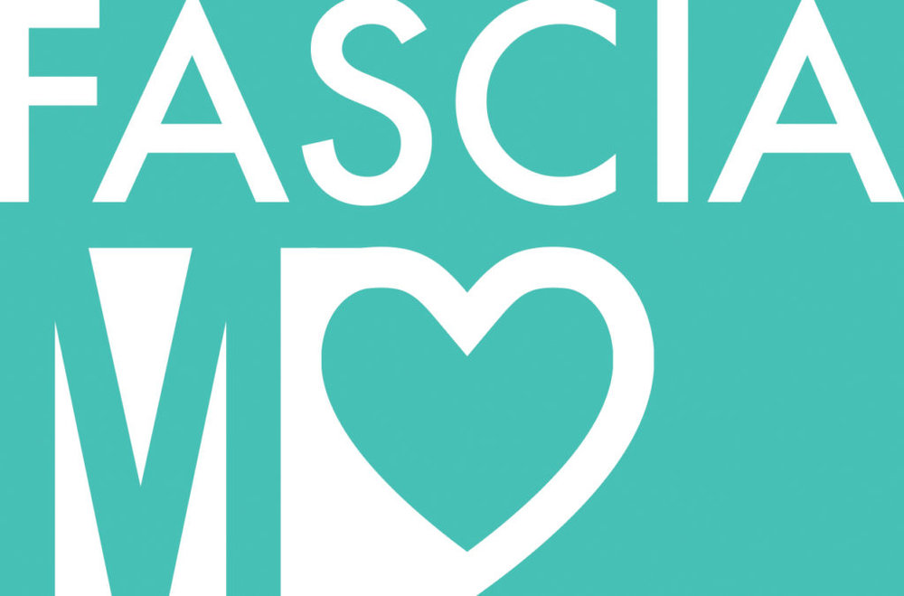 fasciaME-1024x675.jpg