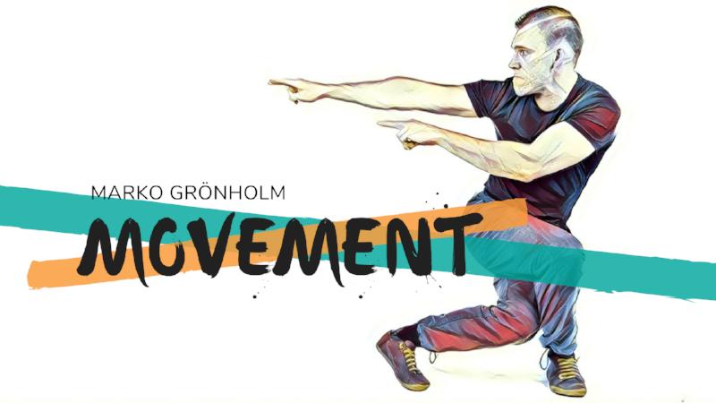 movement banneri ilman logoa.png