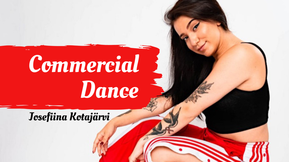 commercialdanceturku.png