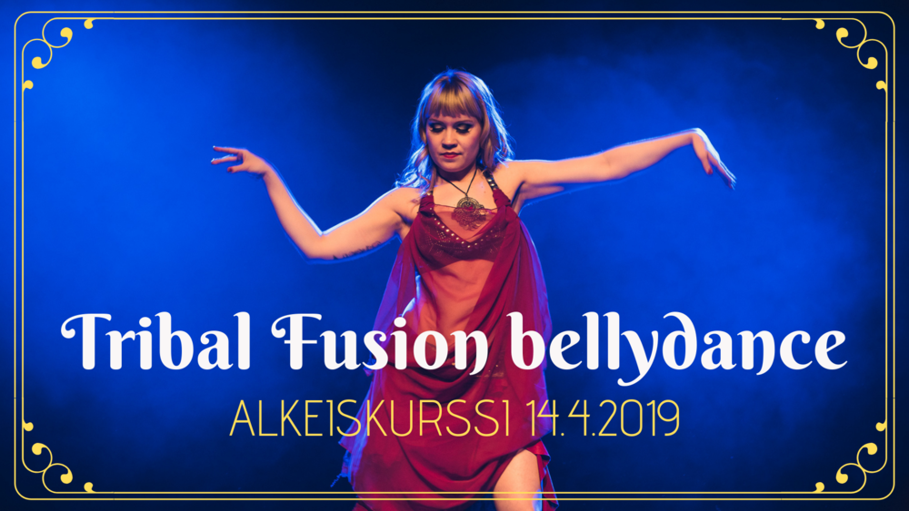 Tribal Fusion alkeiskurssi.png