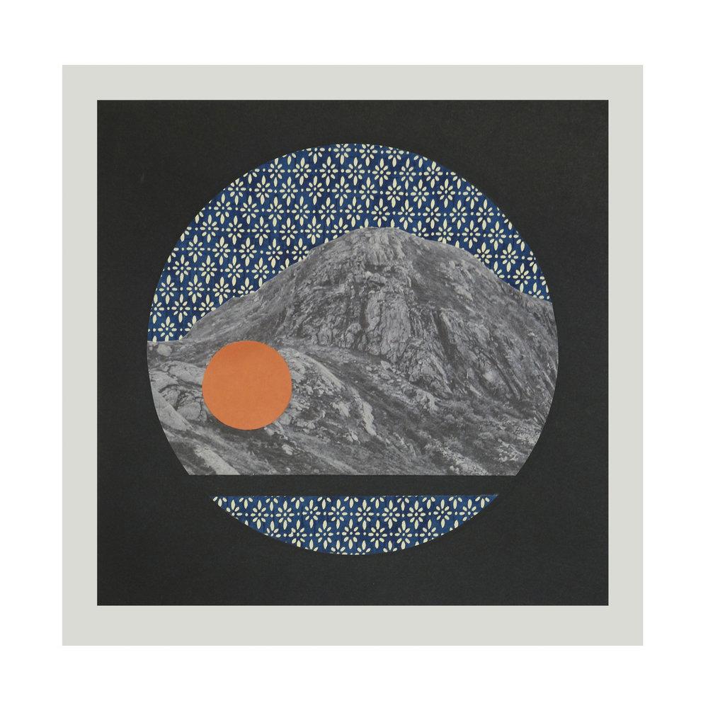 mtn moon