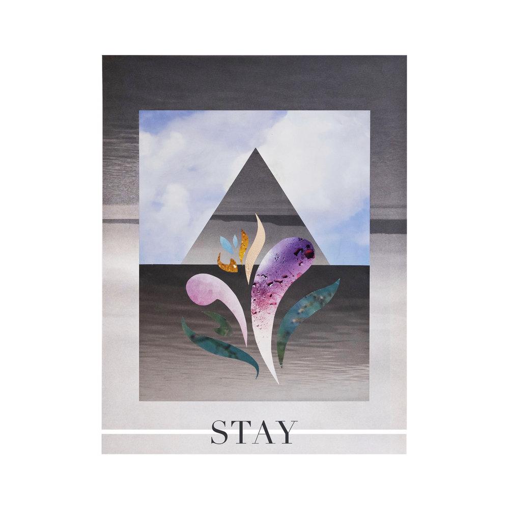 stay_web.jpg