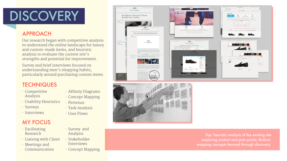 CaseStudy_A&S_REVISED.004.png