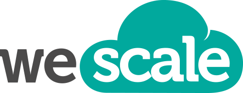wescale