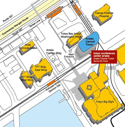 map_a_s_eng.jpg