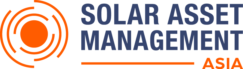 Solar Asset Management: Asia