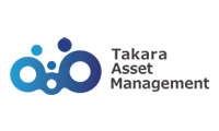 Takara Asset Management