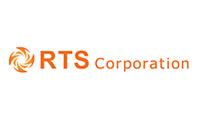 RTS Corporation