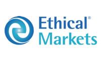 Ethical Markets 200x120.jpg