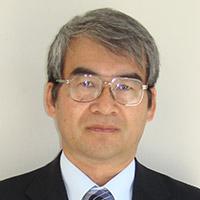 Shogo Nishikawa