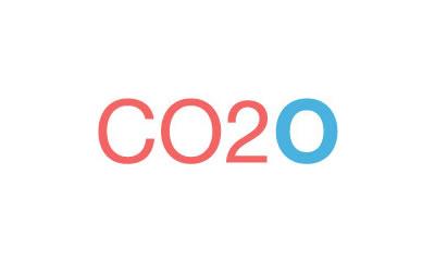 CO2O 400x240 small.jpg