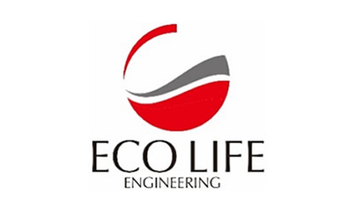 Eco Life Engineering 400x240.jpg