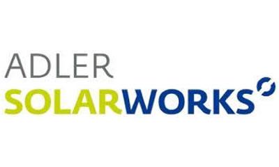Adler Solarworks 400x240.jpg