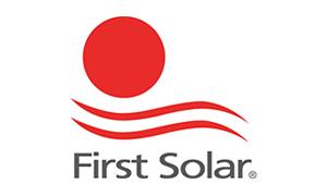 Logo - First Solar (new) (JPG).jpg