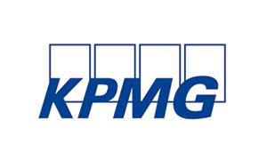 Logo - KPMG (JPG).jpg