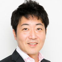 Hiroto Kuranami