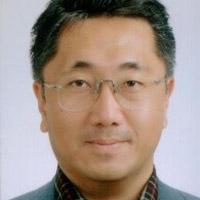 Takao Shinji