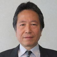 Toru Murakami
