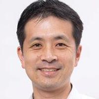 Takuro Sasao