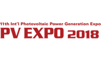 PV Expo 2018 200x120.jpg