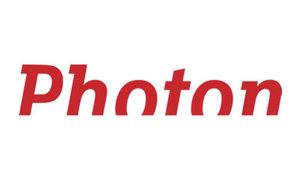 Photon+400x240.jpg