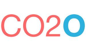 CO2O+400x240+(2).jpg