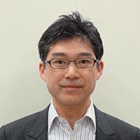 Yujiro Hirayama 200sq.jpg