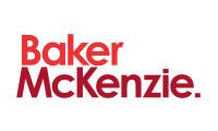 Baker McKenzie 200x120.jpg