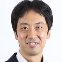 Hayato Shimura 200sq.jpg
