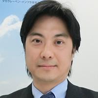 Mamoru Takahashi (2) 200sq.jpg