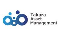 Takara Asset Management 200x120.jpg