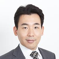 Hiroshi Matsukawa 200sq.jpg