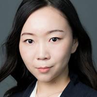 Yvonne Liu 200sq.jpg