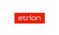 Etrion 200x120.jpg