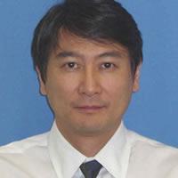 Toru Inoue 200sq.jpg