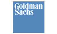 Goldman Sachs 200x120.jpg