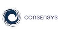 Consensys 200x120.jpg